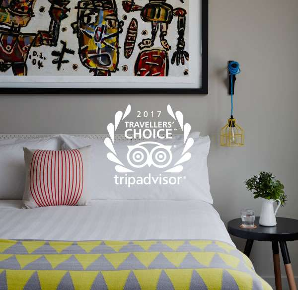 Art Series Hotel Group | TripAdvisor