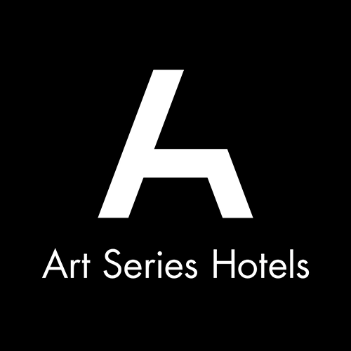 Art Series Hotels